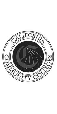 CaliforniaCC